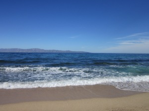 Isla Cerralvo (2)